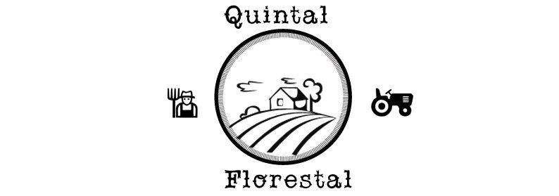 Quintal Florestal